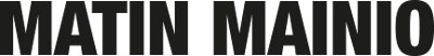 Suomen vanhin sinappi – jo vuodesta 1958 Retina Logo